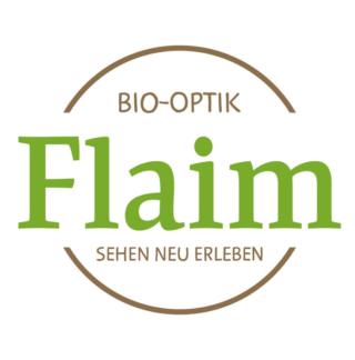 Bio-Optik Flaim