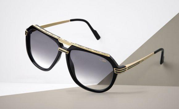 Cazal Eyewear op Couture - Touri 674