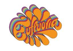 Etnia Eufluoria
