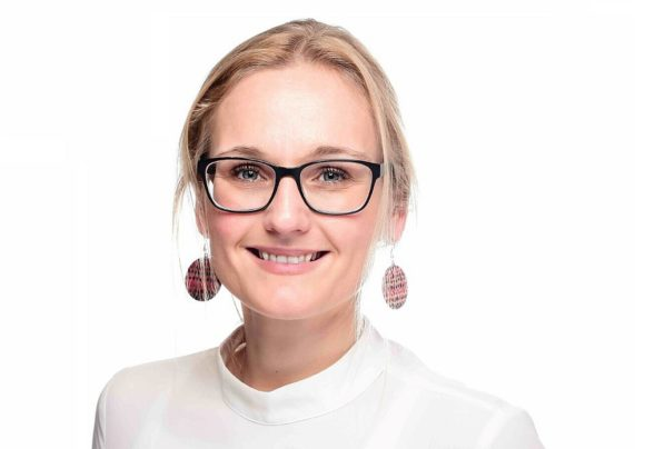Johnson & Johnson Vision - Friederike Winkel Marketing DACH