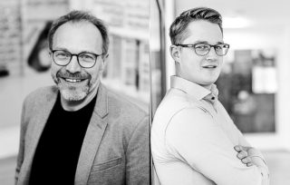 Koberg & Tente - Wechsel NRW 4-2021 - Th van den Boom - M Essing