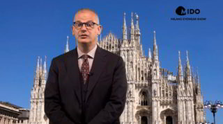 Vitaloni sagt Mido 2021 ab
