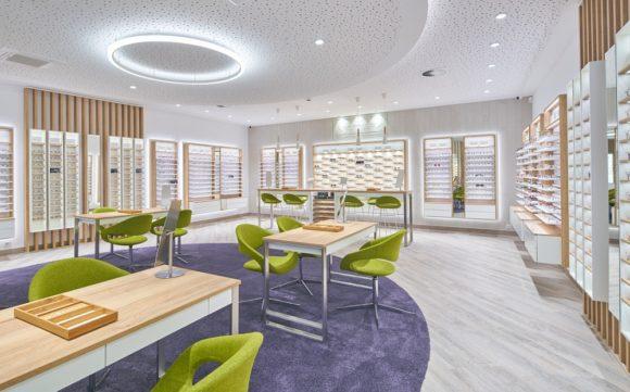 Rottler Neues Stammhaus 3-2021 - Verkauf