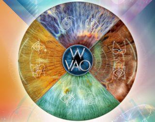 WVAO Wissensforum 2021