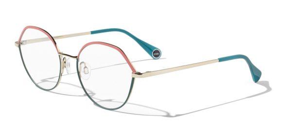 Woow Bright Side 1 col 9754 - Design Eyewear Group