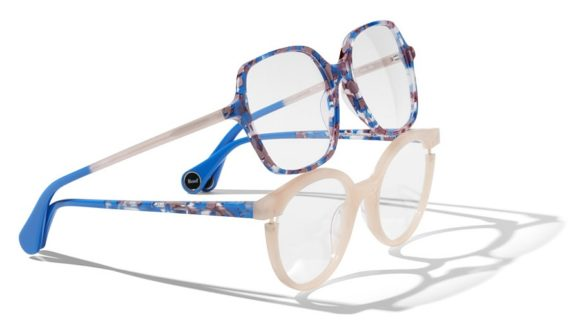 Woow - Good Vibes only - Design Eyewear Group