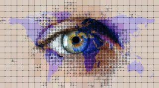 Deutsche Augenoptiker im Ausland - eyebizz 4.2021