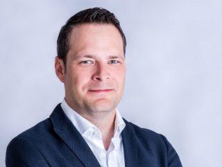 CooperVision DACH - Johannes Zupfer