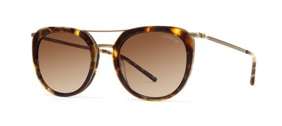 Danshari - Sonnenbrille