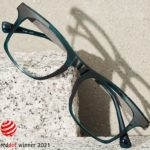 Modo Eyewear - Red Dot 2021 - R1000 Model 7043