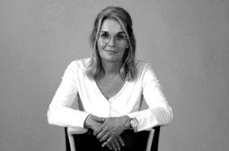 Personal Augenoptik Quereinsteiger - Eva Dieker