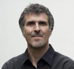 SAZ Sport - Marc Schneider