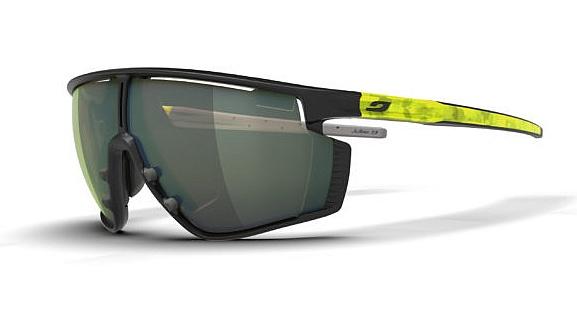 Smart Glasses - Evad-1 Julbo