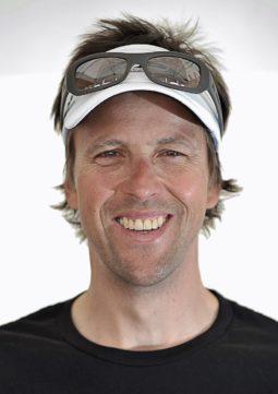 Sportoptik - Alpina Sports Oliver Kessler