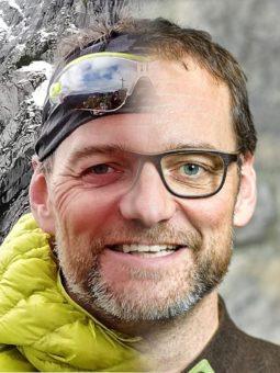 Sportoptiker - Bernd Willer Alpenoptiker Garmisch-Partenkirchen