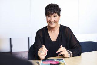opti 2022 GHM - Bettina Reiter