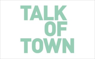 Brille24 - Talk of Town 2021 - Essilor