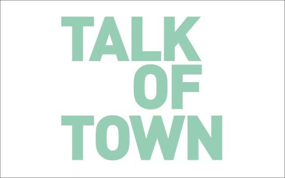 Brille24 - Talk of Town 2021 - Essilor