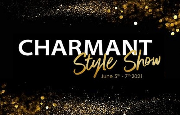 Charmant Style Show Juni 2021