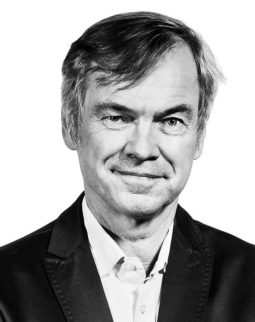 Online-Learning Umfrage AO - Jochen Reinke