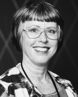 Online-Learning Umfrage AO - Karin Stehr