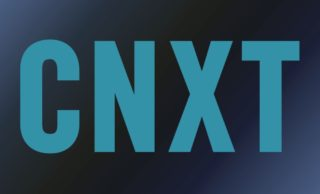 Rodenstock CNXT App Icon