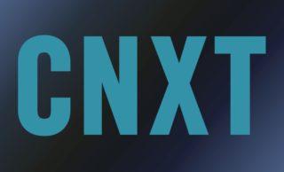 Rodenstock CNXT App Icon