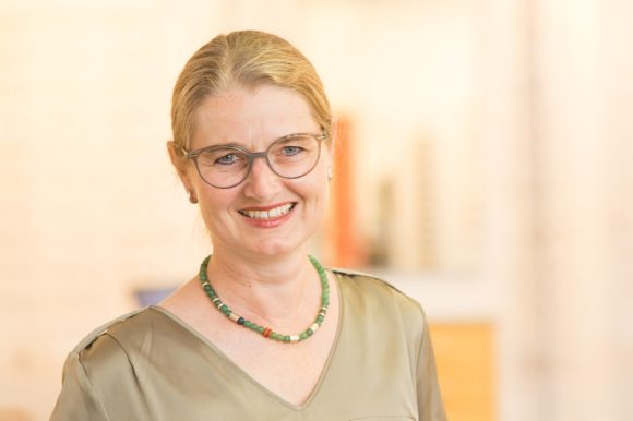 Sportoptiker - Christiane Vincon Westermayer - Optik Westermayer