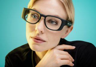 Zeiss - Smart Glasses - Visual tooz devkit
