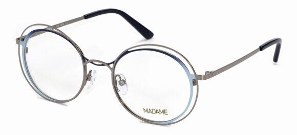Aoyama - Kollektion Madame