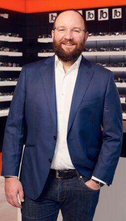 Edel-Optics Michael Busch GF