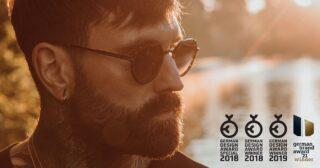 Einstoffen Eyewear Design-Awards