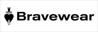 Go Eyewear Group - Bravewear Logo