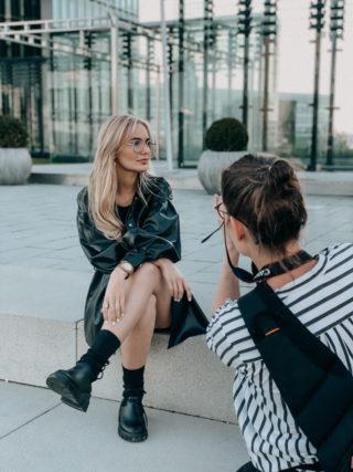 Markonia Eyewear