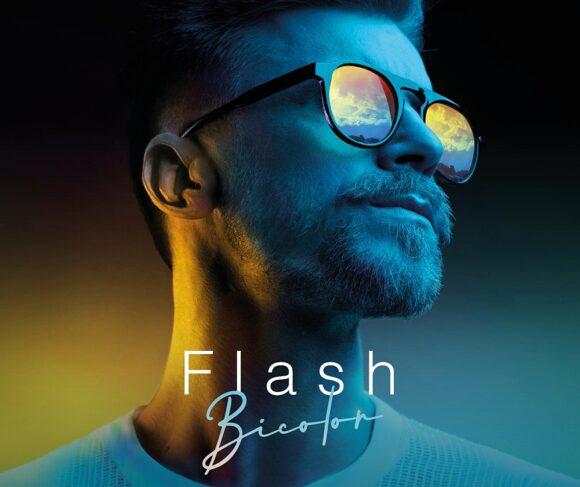 Optiswiss Flash Bicolor Man