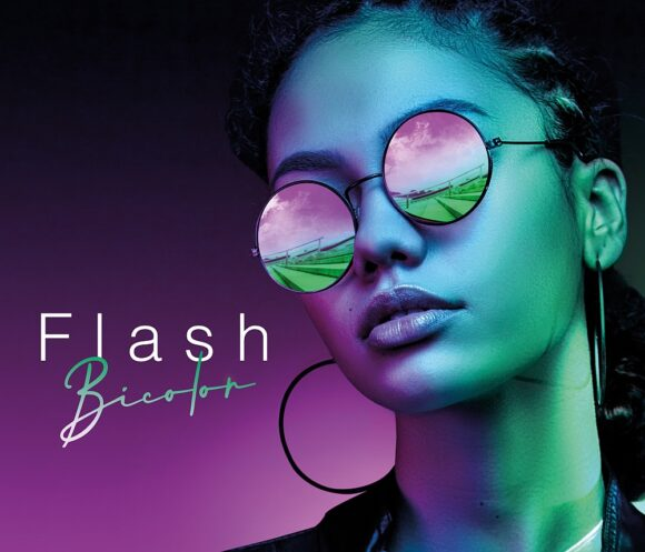 Optiswiss Flash Bicolor Woman