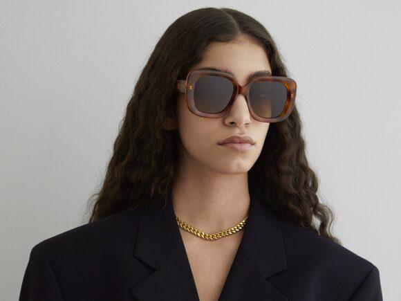Chimi Eyewear Core 0012