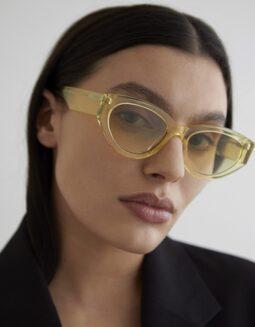 Chimi Eyewear Core