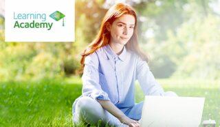 CooperVision Weiterbildung Webinare