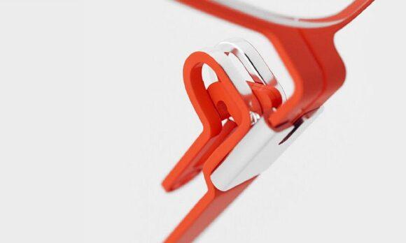 Etnia Barcelona kauft Lool Eyewear