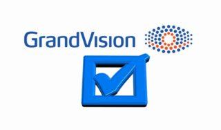 GrandVision Collage - Deal mit EssilorLuxottica