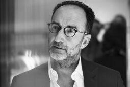 Kering Eyewear - CEO Roberto Vedovotto