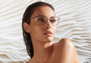 Silhouette Eyewear - Key Visual