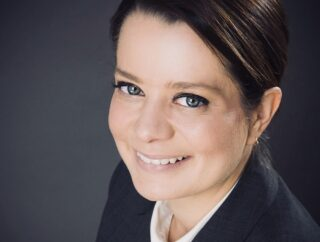 Topcon Vertrieb Ost - Theresa Kubitza