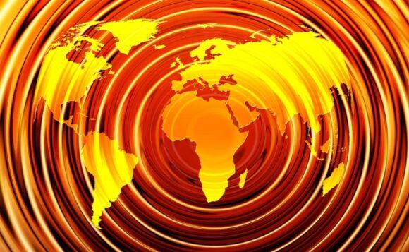 Augenoptiker-Branchenberichte international