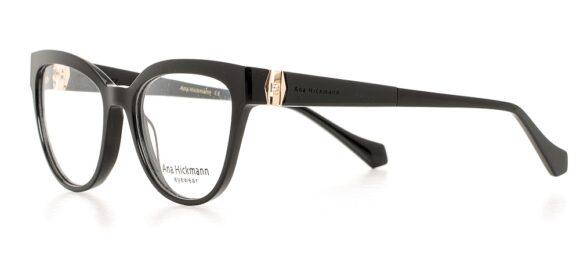 Ana Hickmann AH6458 A01 classic - GO Eyewear