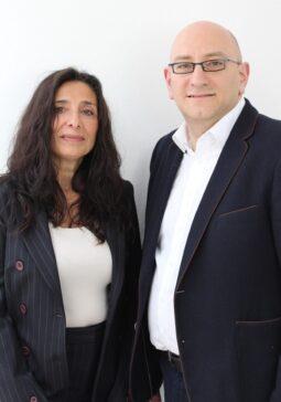 Individual Akustiker Service - Tannassia Reuber und Jürgen Leisten