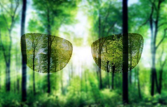 Kering Eyewear und Zeiss Sunlens - mehr Nachhaltigkeit für Sonnen-Brillengläser