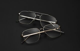 Nirvan Javan Eyewear - Chicago_10