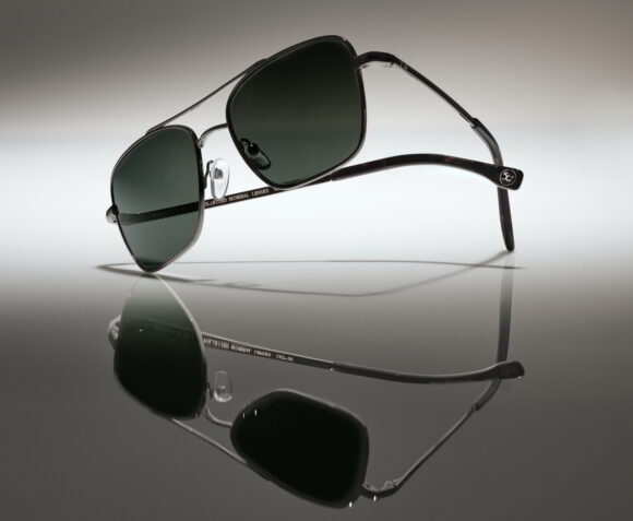 Trevi Sonnenbrillen Limited Edition